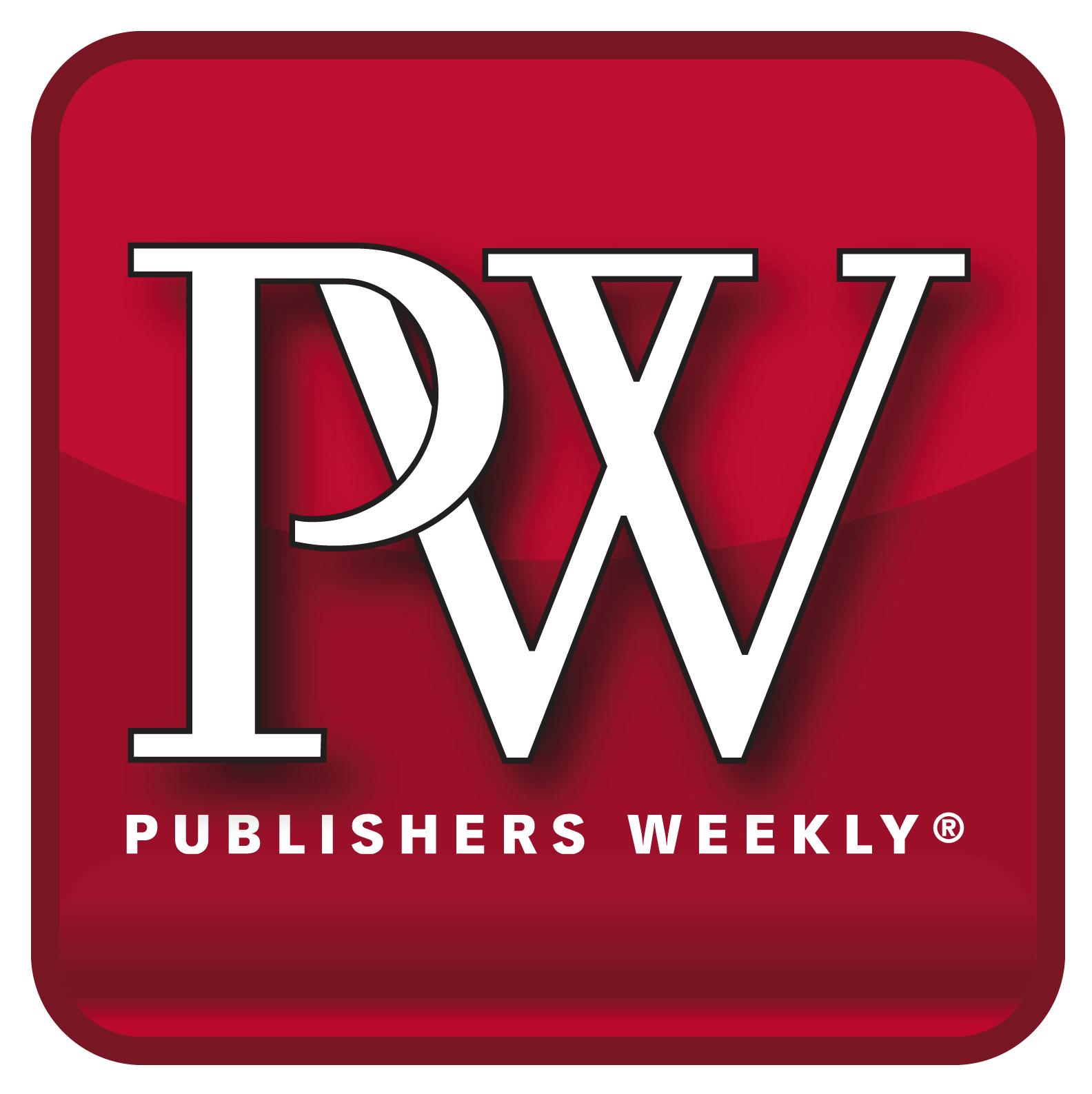 publishing jobs