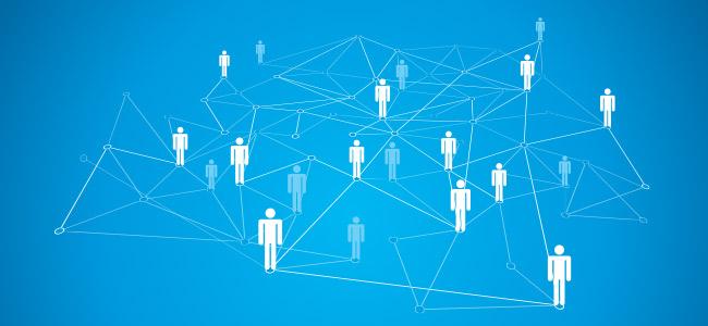 employment networking
